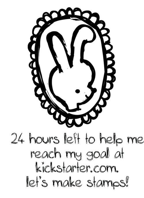 Bunny 24hr