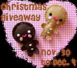 Cookie_giveaway