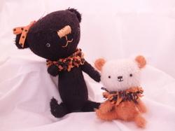 Halloween_duo