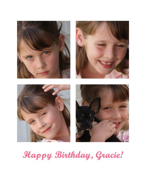 Graciesbdaycollage