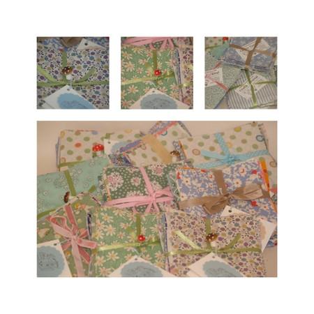 Fabric_swap