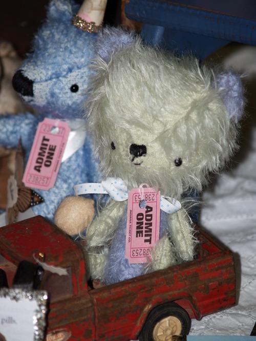 Bearshow092306_011